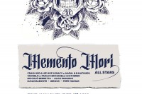 MEMENTO MORI: ALL STARS